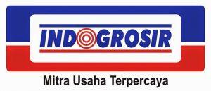 Indogrosir Solo Disdagnakerkop Dan Ukm Kab Karanganyar